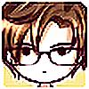 Skyilere's avatar