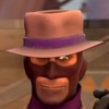 skyimations's avatar