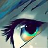 SkyImpressive's avatar