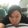 skyinsatan's avatar