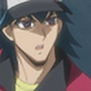 SkyInu's avatar