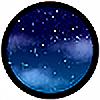 SkyIore's avatar