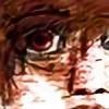 SkyIsCrazy's avatar