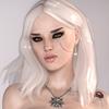 skyisup's avatar