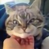 SkyJewelPrime's avatar
