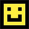 SkyJohn's avatar