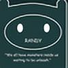 skyjosch's avatar