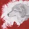 skyjwest's avatar