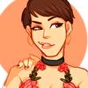 Skykawa's avatar