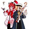 SkyKawaiiReshiShy14's avatar