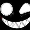 Skyking0's avatar