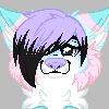 skykitsam's avatar