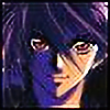 Skyknightb's avatar