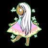 SkyKristal's avatar