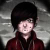 Skykuda's avatar