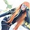 skyla-mikijima's avatar