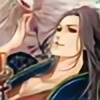 skyla1's avatar