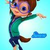 Skyla6's avatar