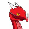 skyla951's avatar
