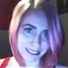 skylableau's avatar