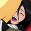 SkyLadyKuchiki's avatar