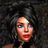 SkylaMarkova's avatar