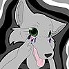 Skylan-Thuwolfe's avatar