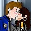 Skyland2704's avatar