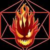 skylander2301's avatar