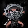 Skylanders-Avengers's avatar