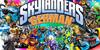 Skylanders-German's avatar