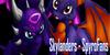 Skylanders-SpyroFans