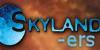 Skylanders's avatar