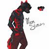 skylanders1's avatar