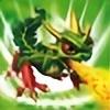 skylanders24's avatar