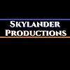 SkylanderSilverado's avatar