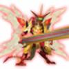 SkylanderZilla's avatar