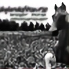skylandofhowrse's avatar