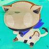 skylandslair's avatar
