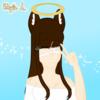 SkylaOnDeviantArt's avatar