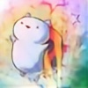 skylar-loves-catbug's avatar