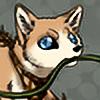 Skylar-Wolf's avatar