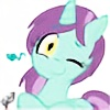 Skylar159's avatar