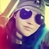 skylar41149512's avatar