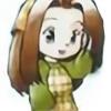 Skylar44's avatar