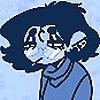 Skylar8493's avatar