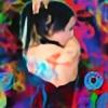 skylaraspen's avatar