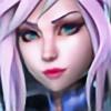 Skylarc88's avatar