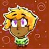skylarclarks's avatar