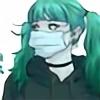Skylardesu's avatar